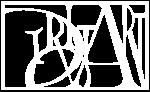 Diorit-Art 2004 Bt.